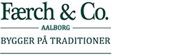 Farch-co-aalborg-logo