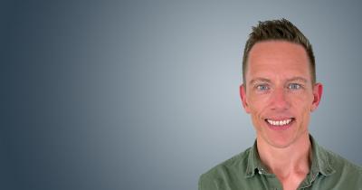 Jens Bach Antonsen