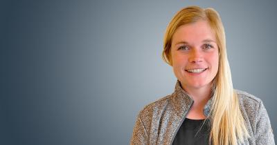 Maja Søndergaard Schmidt